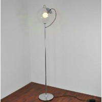 Small size Artemide Style Miconos Floor Lamp