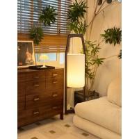 Axis S71 Floor Lamp