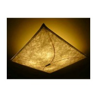 FLOS Style Ariette Ceiling Lamp Wall Lamp of Small size