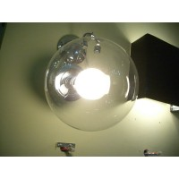 Artemide Style Miconos wall Lamp of Small size