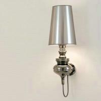 Coltrane Wall Lamp