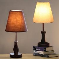 Newton Arm Table Lamp