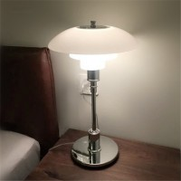 4/3 PH 3/2 table lamp of small size