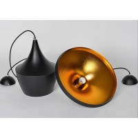 Fat Style Tom Dixon Beat suspension Pendant Lights