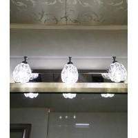Bathroom led ceiling lamp kitchen lighting